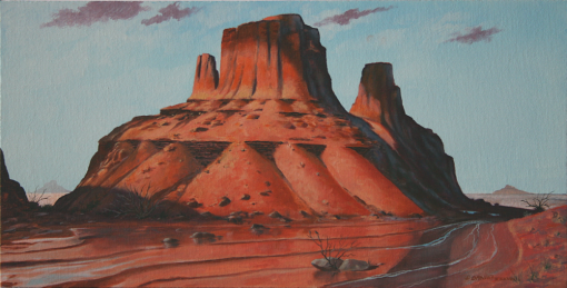 Desert Reflections_Danielsmall