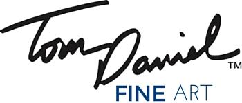 Tom Daniel Fine Art
