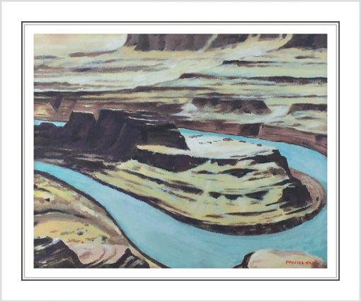 Hourseshoe-Bend-4print-
