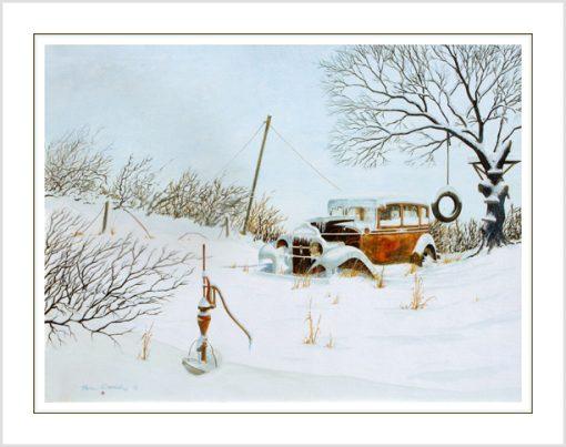 Snowbound-Stude-4print