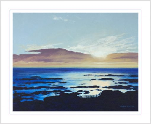 Cambria-Afternoon-4print