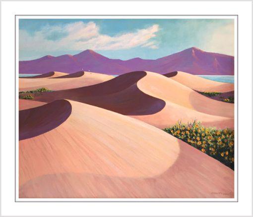 Dune-Motion-4print
