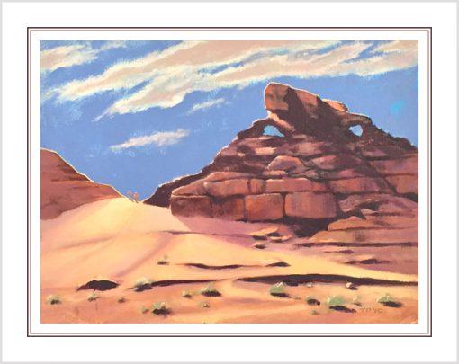 lizard-rock-4print