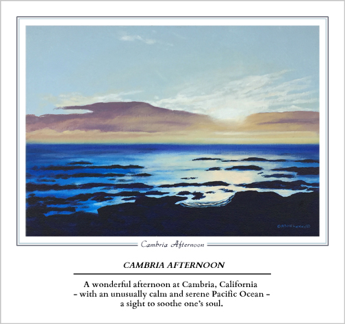 NC-Cambria-Afternoon-142